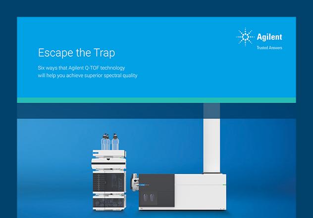 Escape the Trap