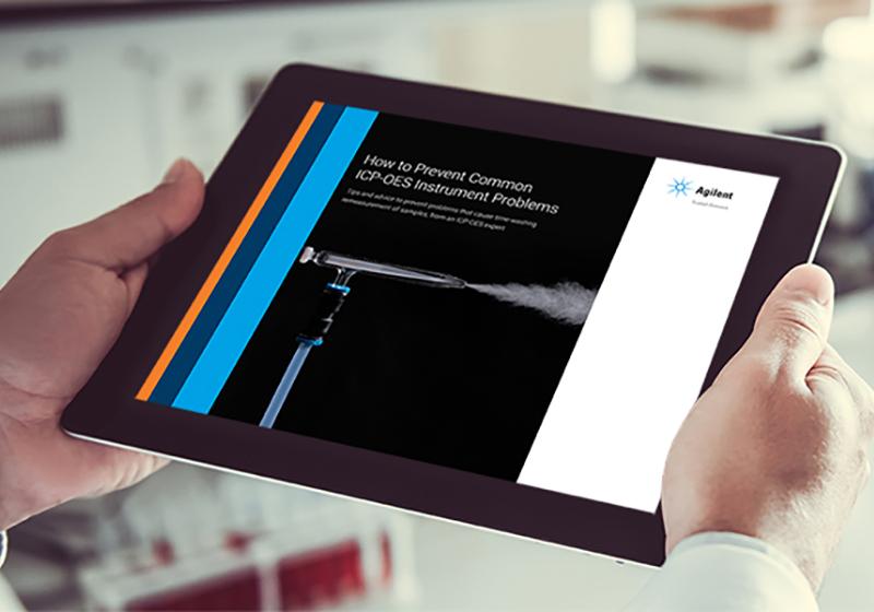 Скачать электронную книгу: Как избежать распространенных проблем с ИСП-ОЭС.