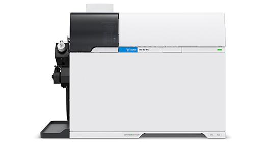 Agilent 7800 ICP-MS