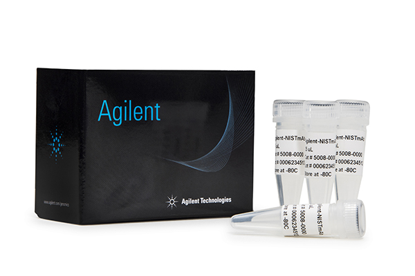 Agilent-NISTmAb product photo