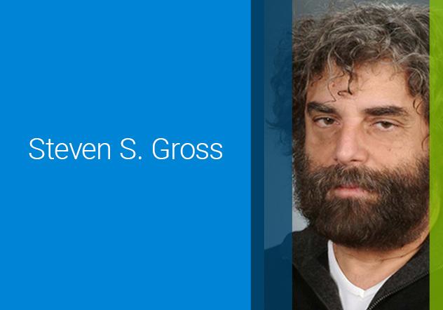 Steven S. Gross