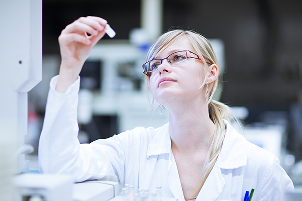 Sialic Acid Profiling and Identification