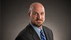 Dr. Christopher DeRenzo Headshot