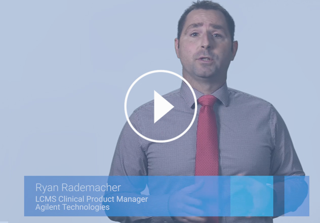 Watch now: Study Manager Workflow
